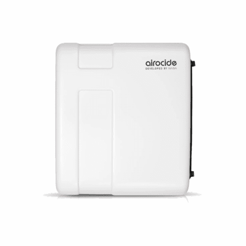 Airocide APS-1000 Large Air Purifier