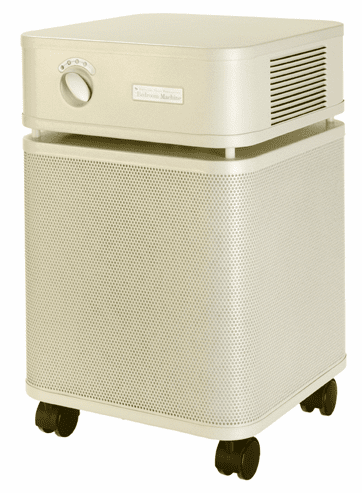 Austin Air HealthMate Plus Air Purifier HM450