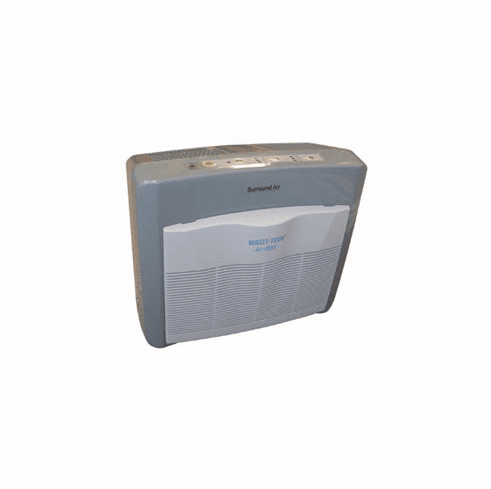 "Surround Air Multi-Tech ""XJ-3000E"" Air Purifier"