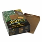 Ampad Envirotech Recycled 10 x 13 Clasp Envelopes - Case of 5 Boxes
