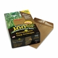 Ampad Envirotech Recycled 9 x 12 Clasp Envelopes 19705, case quantities