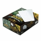 Ampad Envirotech Recycled No. 10 Envelopes - White 19385, case quantities