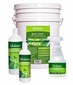 Biokleen Bac-Out Stain & Odor Removers And More