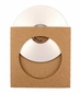 Cardboard CD/DVD Sleeves, Cases & Record Jackets