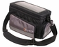 Eclipse Nomad Bicycle Trunk Bag