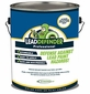 ECOBOND Lead Based Paint Sealant & Treatment Products
