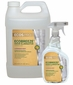 ECOS� PRO Stain & Odor Removers