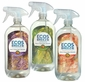 ECOSBreeze™ Odor Eliminator Spray 20oz