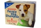 J.R.Liggett's My Dog Fergie's Shampoo, 3.5oz Bar