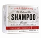 J.R.Liggett's Old Fashioned Bar Shampoo, Original Formula 3.5oz