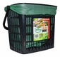 UmiMax Food Scrap Collection Bucket & Lid