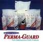 Perma-Guard Natural Insect Control - Household, Fire Ant, Garden, Pet & Commercial