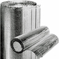 Radiant Insulation, Plumbing Insulation, Vapor & Thermal Barriers