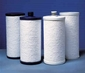 Replacement Filters - Water