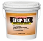 Strip-Tox Safe Lead Paint Remover, gallon