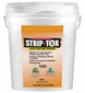 Strip-Tox Safe Lead Paint Remover, 5 gallon