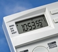 Thermostats - Programmable & Wi-Fi, Too