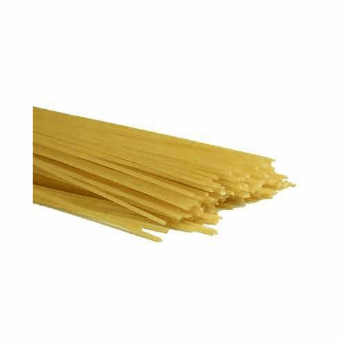 Capellini/Angel Hair Pasta-Dry