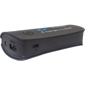 AimCam Camera Reloaded Powerpack