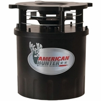 American Hunter RD-Pro Analog Feeder Kit