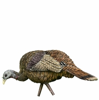 Avian X Turkey Decoy Feeder