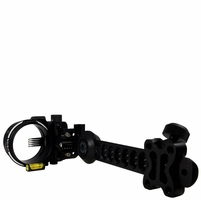 Axcel Armortech Vision HD Pro 5 Pin Bow Sight