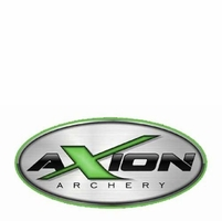 Axion Arrow Rest