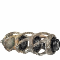 "Axion Envy 5"" Stabilizer Realtree Edge"