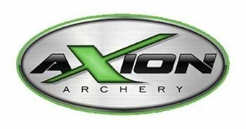 Axion Stabilizers