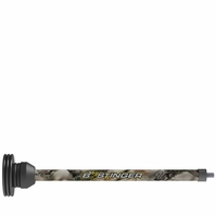 "Bee Stinger Pro Hunter Maxx 12"" Stabilizer Lost XD"