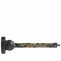 "Bee Stinger Pro Hunter Maxx 8"" Stabilizer Lost XD"