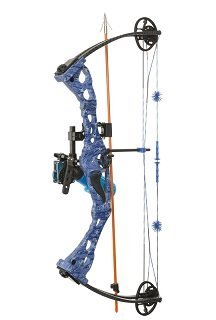 Bowfishing Bows, Kits and Packages