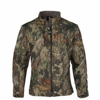 Browning Hells Canyon Speed Backcountry FM Gore Windstopper Jacket