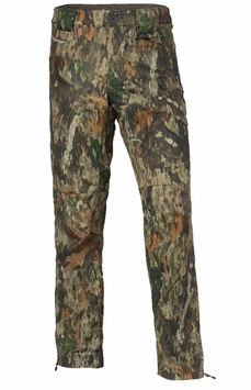 Browning Hells Canyon Speed Backcountry FM Gore Windstopper Pant