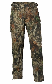 Browning Hells Canyon Speed Hellfire FM Insulated Gore Windstopper Pant