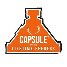 Capsule Game Feeders
