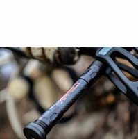 "CBE Affect 6"" Bow Stabilizer"