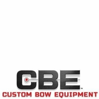 CBE Arrow Rests