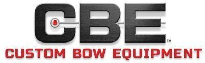 CBE Bow Stabilizers