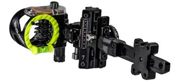 CBE Engage Hybrid 5 Pin Bow Sight