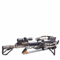 Centerpoint CP400 Crossbow Package