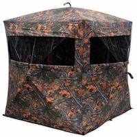 Copper Ridge Deluxe Hub Blind