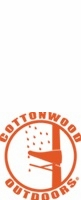 Cottonwood Outdoors Bow Cases