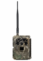 Covert Verizon Blackhawk LTE 12mp Wireless Camera Realtree Edge