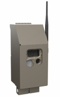 Cuddeback Cuddesafe Bear Safe for J Series Cameras