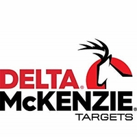 Delta McKenzie Targets