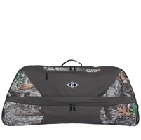 Easton Bow Go Bow Case Realtree Edge Camo