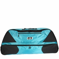 Easton Bow Go Bow Case Teal