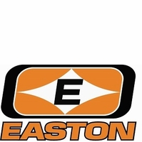 Easton Crossbow Cases