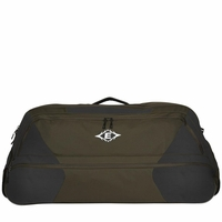 Easton Work Horse Bow Case Grey
